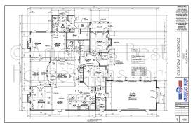 customizable floor plans custom home designs custom house plans custom home plans custom
