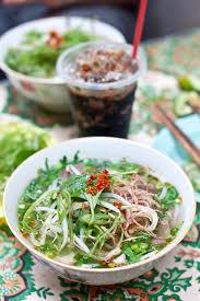 regional cuisine regional cuisine central south