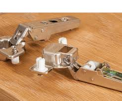 kitchen cabinet door hinge drill bit try cup hinges for your next cabinets learn how to choose