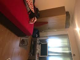 chambre a loue chambre à louer chez l habitant colocation neuchâtel suisse