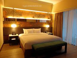 spa bedroom decorating ideas spa colors for bedroom sportfuel