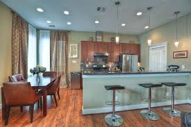 Dining Room Recessed Lighting Dining Room Recessed Lighting Ideas Home Decor