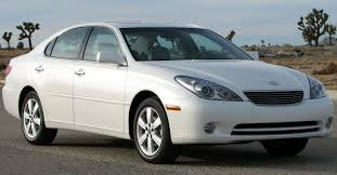 lexus es 330 not starting legendary of luxury car lexus es 330 design automobile