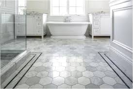 vinyl bathroom flooring ideas 100 vinyl bathroom flooring ideas small square vinyl