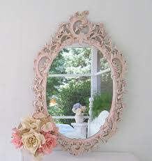 Shabby Chic Mirrors For Sale by 15 Best Happiness Through Health Wellness Coaching Images On Pinterest