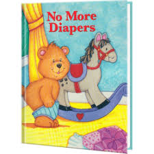 personalized baby books a story about your baby s birth