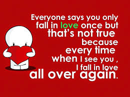 Cute Valentines Day Memes - valentine day quote pics photos funny love quotes for valentines