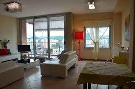 apartment for rent in tirana two bedrooms apartment near the center