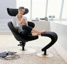fauteuil de bureau ergonomique mal de dos la boutique du dos