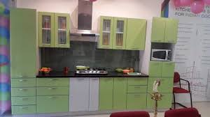 godrej kitchen interiors godrej kitchen gallery adyar modular kitchen dealers in chennai