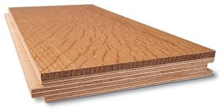 solid wood versus engineered wood harbour hardwood floors