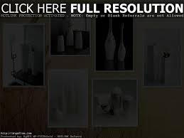 Decoration Things For Home by Home Beautiful Home Designs Photos Kitchen Design