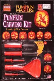 halloween pumpkin carving tools masterpiece pumpkins carving kits u0026 supplies carving kits