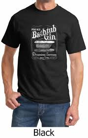 bathtub gin shirt best bathtub design 2017