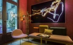 Top 10 Floor Lamps The Best Contemporary Lighting A Cosmic Mid Century Floor Lamp