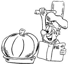 thanksgiving drawings free printable thanksgiving coloring