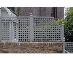 Best  Brick Fence Ideas On Pinterest Stone Fence Front Gates - Brick wall fence designs