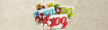 prepaid gift cards prepaid travel gift cards manipal technologies limited