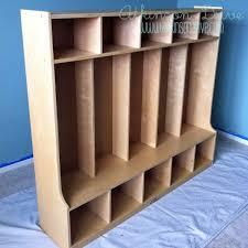 kids toy storage re vamp atkinson drive