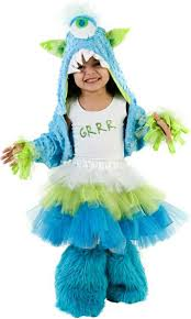 Infant Monster Halloween Costume 145 Best Costumes Images On Pinterest Costumes Costume Ideas