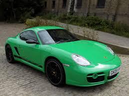 porsche viper green classic chrome classic car u0026 sports car dealers u2013 sales classic