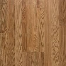 Best Laminate Wood Flooring Floor Harvest Oak Laminate Flooring Lvvbestshop Com