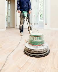 Gym Floor Refinishing Supplies by An Overview Of 3m Abrasives City Floor Supply