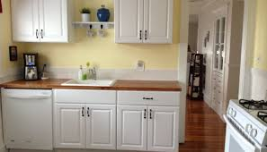 Unfinished Kitchen Cabinets Home Depot Unfinished Kitchen Cabinets Colors Martha Stewart