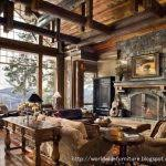 nice country home interior design ideas with wonderful country