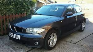 2006 audi a3 type 2006 bmw 118d sport same as 120d may consider audi a3 a4 tdi type