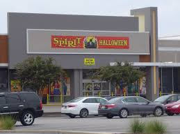 when does spirit halloween open 2017 harbison boulevard at columbia closings