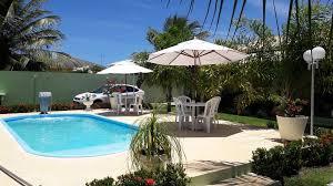 beach house 3 suits pool barra do jacuipe north coast ba jacuipe