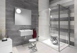 badezimmer beige grau wei ideen kühles beige wandfarbe wandfarbe grau beige mbelideen