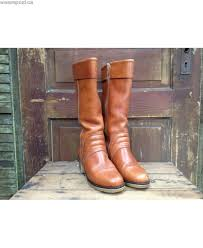 womens leather winter boots canada 2017 special purchase blondo brown leather summer boots made in