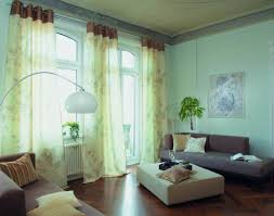 Lime Green Striped Curtains Curtains Bright Green And Brown Checkered Curtains Bright