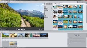magix tutorials for photostory deluxe how to create slideshows all tutorial videos about photostory deluxe