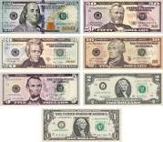 Image result for CURRENCY:USD
