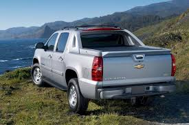 2012 chevrolet avalanche warning reviews top 10 problems