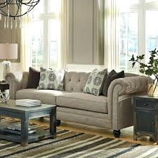 ashley furniture blue sofa ashley furniture blue sofa adrop me