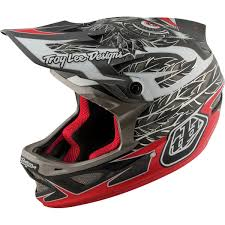 diadora motocross boots troy lee designs d3 helmet review bikeradar