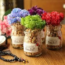 Cheap Flower Seeds - online get cheap rice flower seeds aliexpress com alibaba group