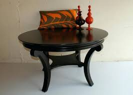 Bombay Coffee Table Bombay Coffee Table Coffee Table With West Elm Accessories