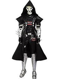 Kato Halloween Costume Cheap Anime Costumes Anime Costumes 2017