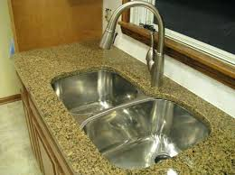 Best Kitchen Faucets Consumer Reports Best Kitchen Faucets Bloomingcactus Me