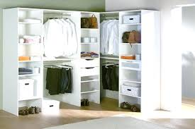 armoire pour chambre adulte armoire penderie chambre armoire penderie chambre armoire penderie