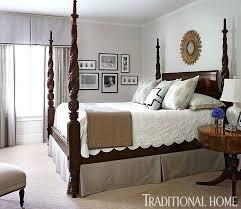 traditional home bedrooms traditional home bedroom traditional home bedroom traditional home