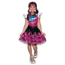 Kids Headless Halloween Costume Horror Zombie Vampire Kids U0027 Halloween Costumes Target