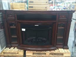living room marvelous menards fireplace doors menards electric