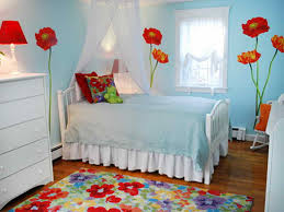 decorating ideas for kids bedrooms kids bedroom ideas for girls