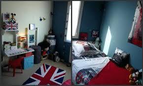 d馗o anglaise chambre ado deco anglaise chambre ado 13 chambre fille deco paihhi deco